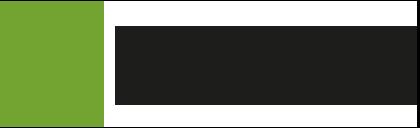 logo Rentila